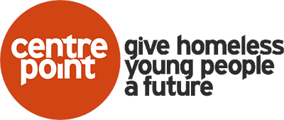Centrepoint - give homeless young people a future